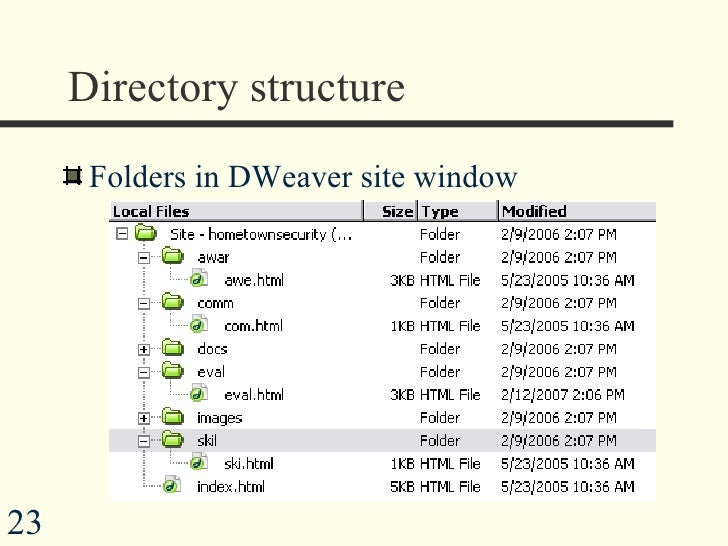 macromedia dreamweaver essay Read this essay on dreamweaver come browse our large digital warehouse of free sample essays get the knowledge you need in order to pass your classes and.