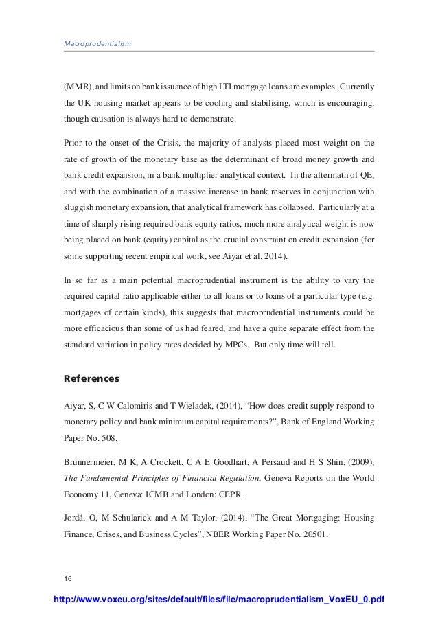 learn dewey decimal classification edition 22 first north american