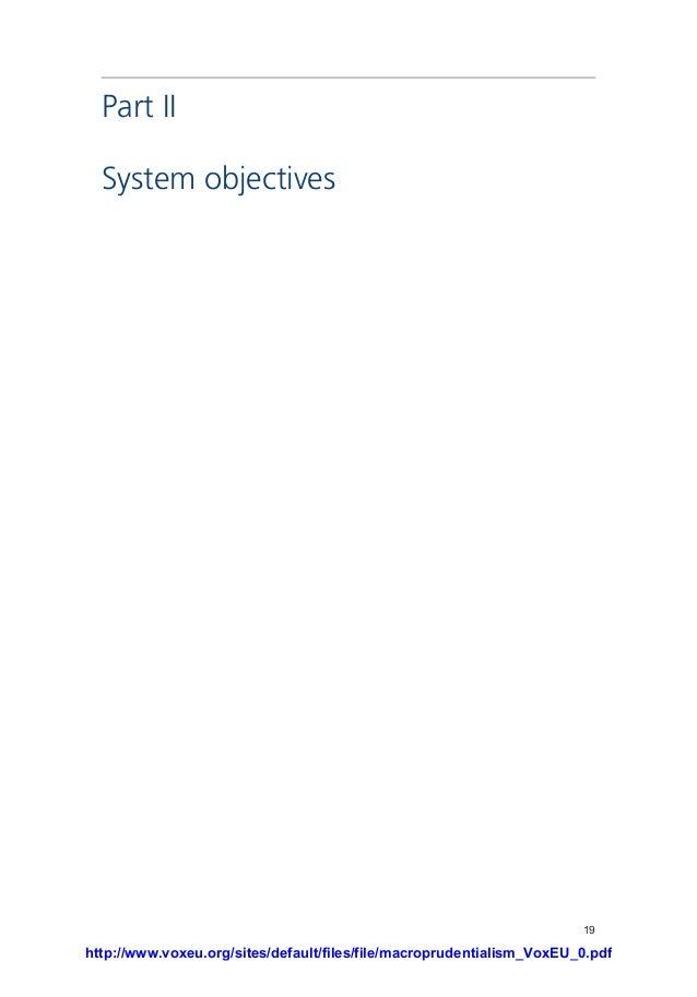 manias panics and crashes 8th edition pdf