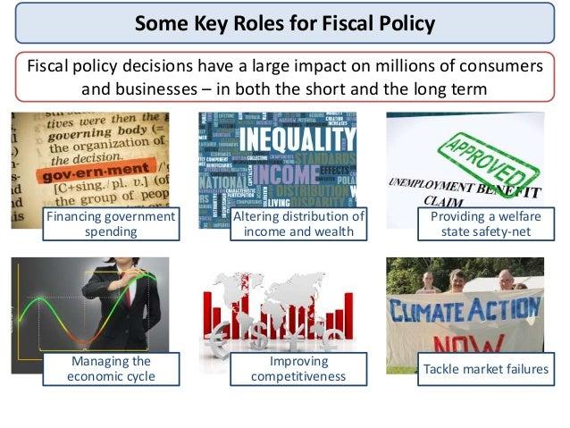 pakistan monetory policy decision