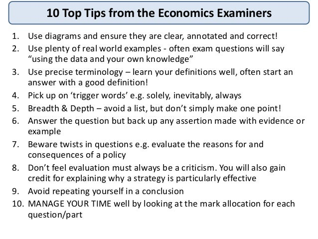 Revision Tips For College Essays - image 11