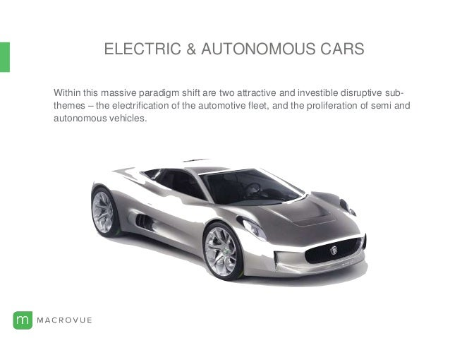an introduction to the automobile industry in the 21st century electric car Learn more about the automotive industry in the to better respond to the opportunities and competition of the 21st century according to the auto.