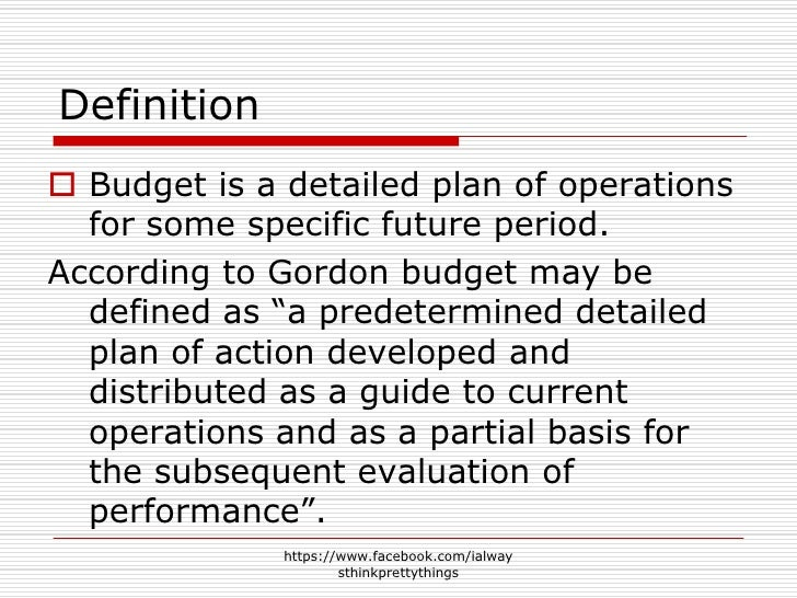 the definition of a budget Define budget (verb) and get synonyms what is budget (verb) budget (verb)  meaning, pronunciation and more by macmillan dictionary.