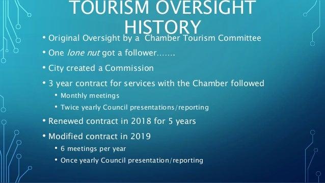 Visit Faribault: Fairbault Area Chamber of Commerce & Tourism Slide 3