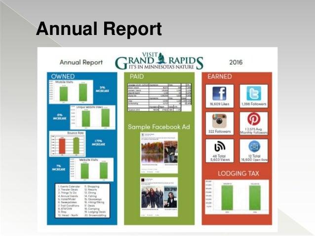 MACVB Education Summit - Stakeholder Relations Slide 3