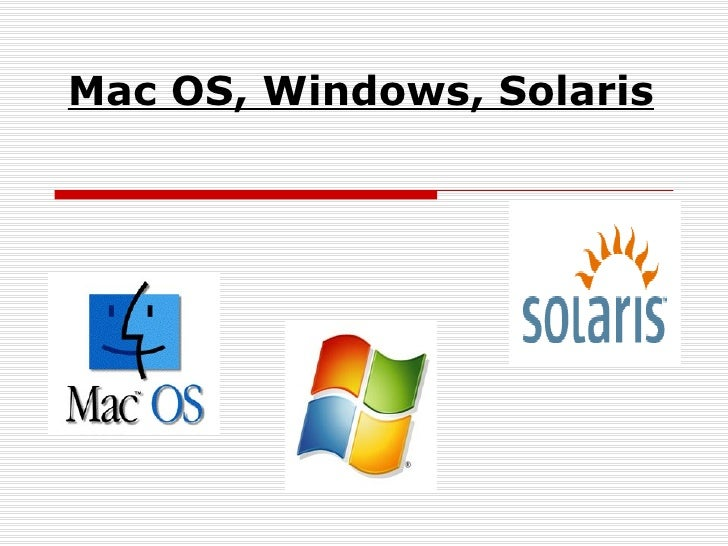 how to change windows to mac os