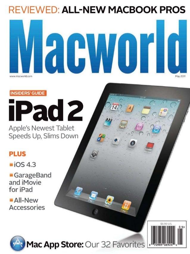 Macworld 05-2011-1