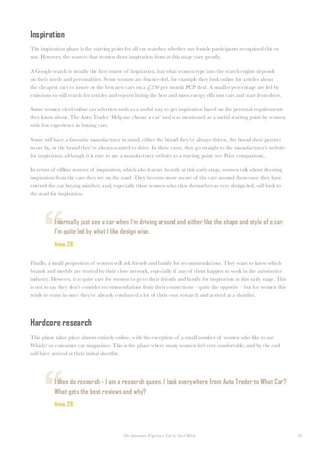 essay on animal diseases