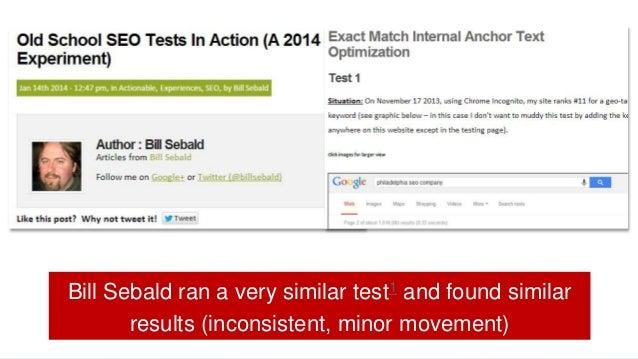 Does Google Index URLs Shared on Social Media Faster?