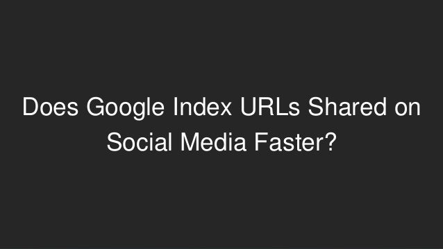 Many G+ users personalized results, however, were clearly affected. #1 #2 #3 #4 #5