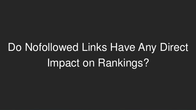 #1 #2 #3 #4 #5 #6 #7 #8 #9 #10 This phenomenon has consistently held true for our more recent link tests, though those lin...