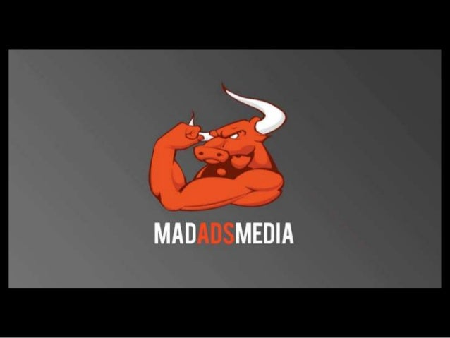 MadAdsMedia Impressions Tips