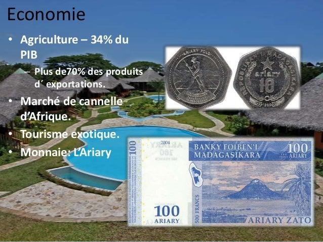 Histoire • Colonisation française, 1895 • Indépendance, 1960 • République, 1960 • Coup d'Etat, 1975 – 1992 • Transition dé...