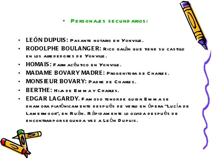 madame bovary homais Flaubert, madame bovary - monsieur homais – littérature française passer au contenu du forum entraide scolaire et méthode, bac français, littérature, langue française, les études dans la filière littéraire.