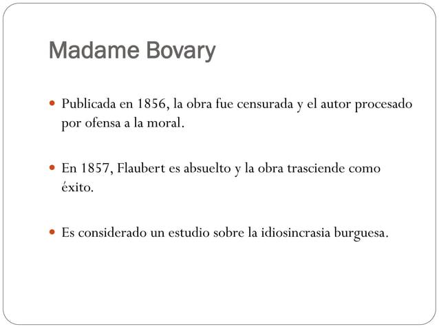 "Madame Bovary ""Young girl reading"".Jean-Honoré Fragonard."