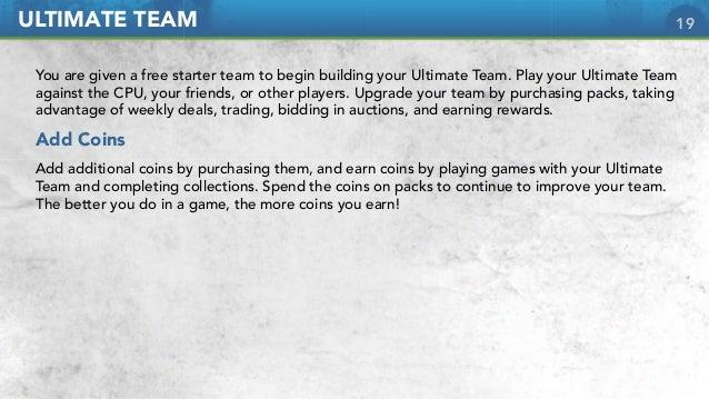 ea sports madden nfl 12 game manual EA Sports Baseball EA Sports Baseball