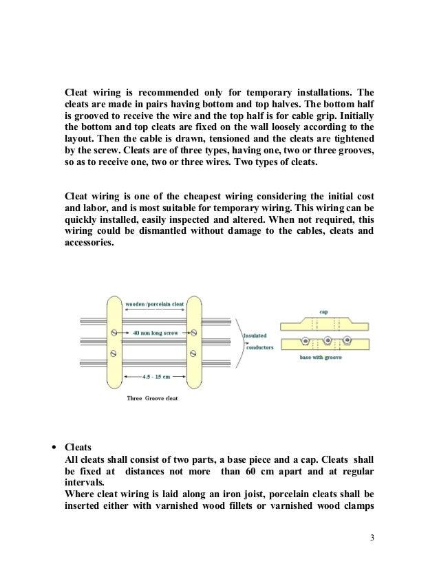 wiring installation definition auto electrical wiring diagram u2022 rh focusnews co Home Electrical Installation Electrical Installation Clip Art