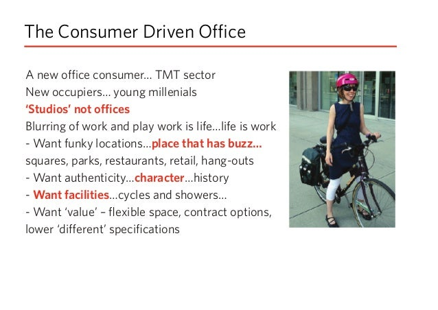 creating office work play. Creating Places Where People Want To Be Achieving Successful Desti Office Work Play A