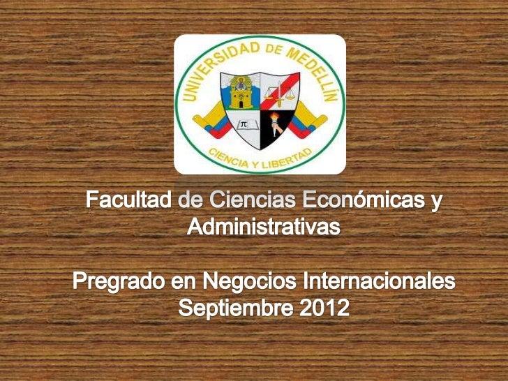 Metodología de la    InvestigaciónProfesor: Juan Carlos Arango