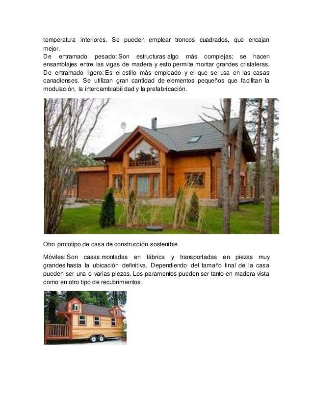 Magnífico Entramado De Madera Casas Problemas Hipotecarios Colección ...