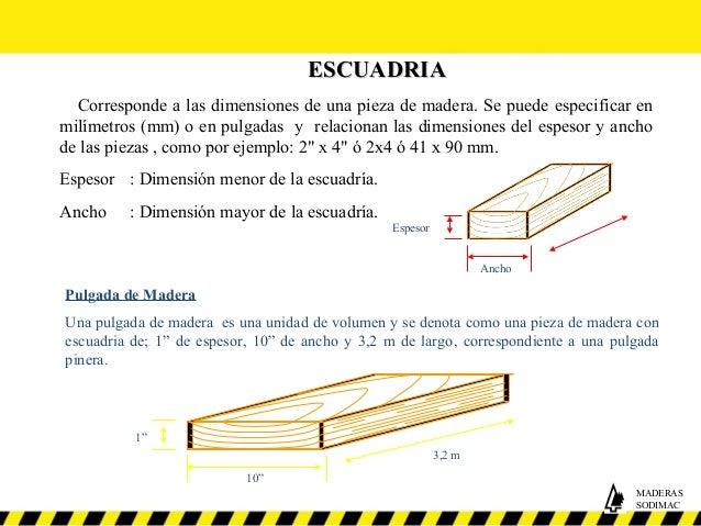 Maderas sodimac for Que es la veta de la madera