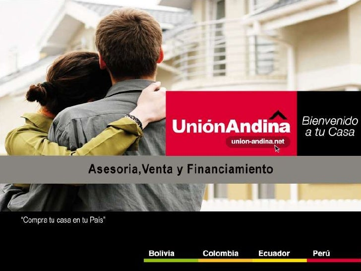 """""""Compra tu casa en tu País""""                                                                  Medellín                     ..."""