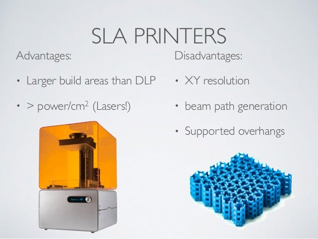 Madesolid 3d Printing Tech Brief