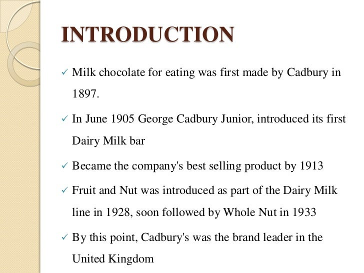 cadbury australia company overview Mondelez new zealand company profile excerpt from katalyst new zealand business database.
