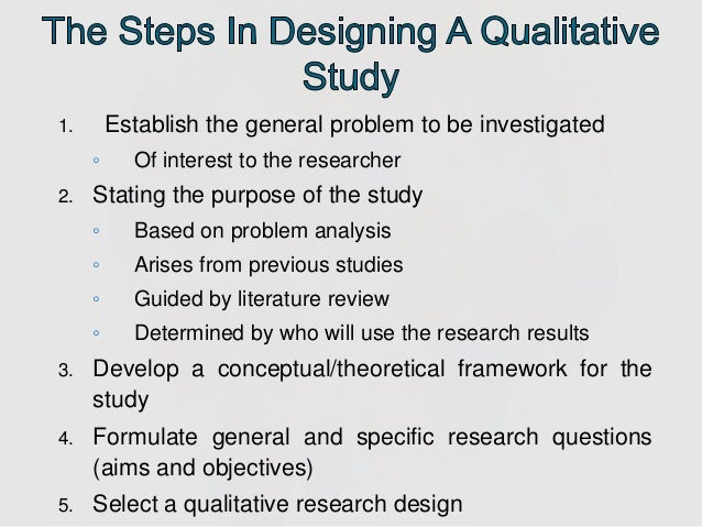 qualitative research DR. MADHUR VERMA PGIMS ROHTAK