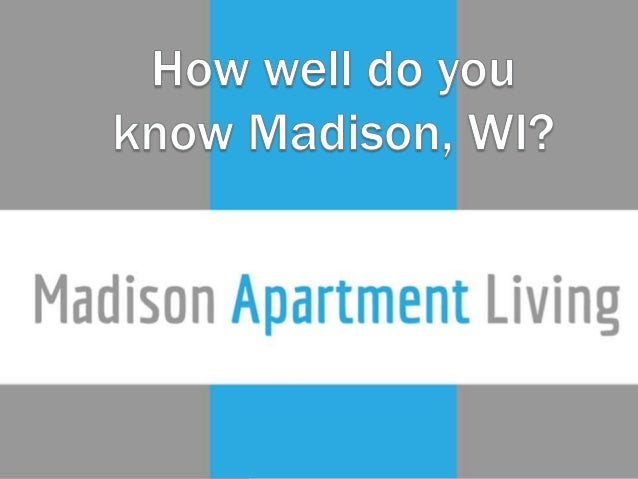 WHAT MOVIE WAS FILMED IN 2009 IN THE GREATER MADISON AREA?