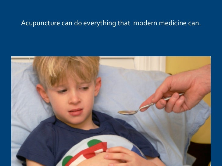 Acupuncture online courses-Chinese medicine distance ...