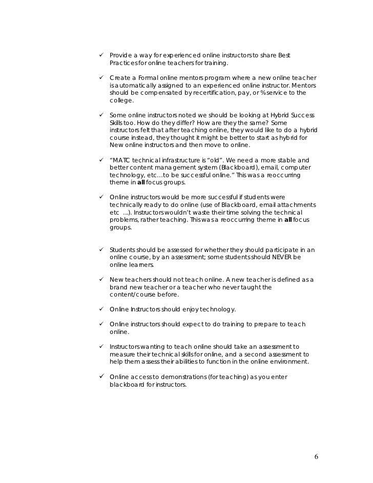 fsu admissions essay 2009