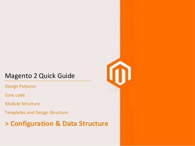 php architect's guide to e-commerce programming with magento pdf