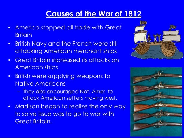 "essay of war of 1812 War of 1812 essay answer the following: is it valid to call the war of 1812 "" america's worst-fought war"" was the cause of the failure essentially military, or was it an inevitable result of the political disunity over the war's purposes provide support for your stance and ""discredit"" the opposing view maximum of 2 pages/ 15."