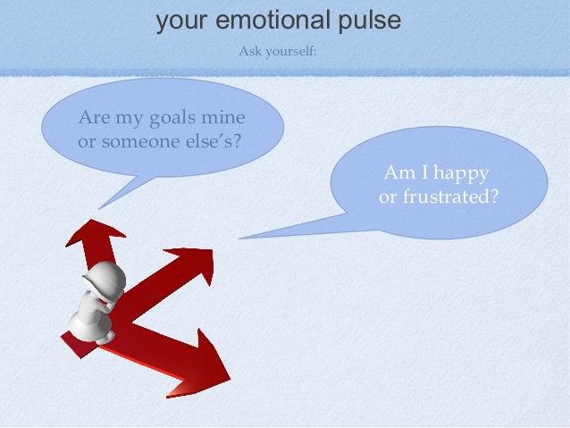 Mad motivation method designing your blueprint 4 your emotional malvernweather Images