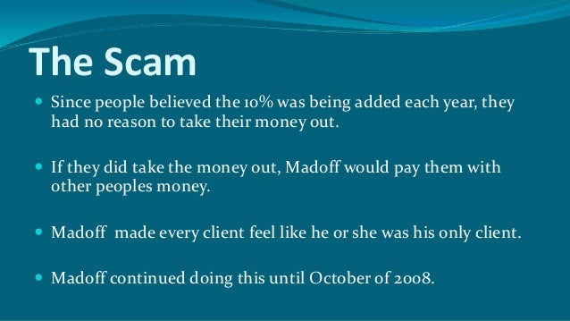 the fraud of the century Read this essay on the fraud of the century: the case of bernard madoff come browse our large digital warehouse of free sample essays get the knowledge you need in order to pass your classes and more.