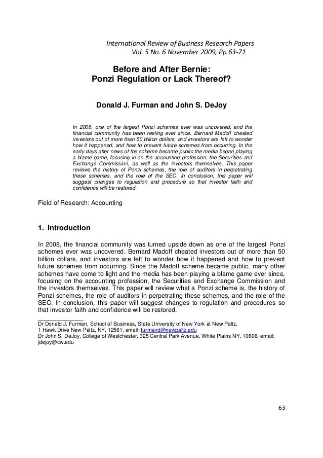 research journal articles
