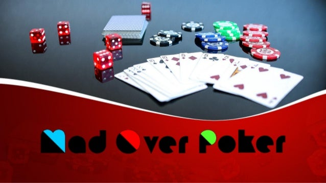 Mad Over Poker Tornament Deposit Codes Promo Codes