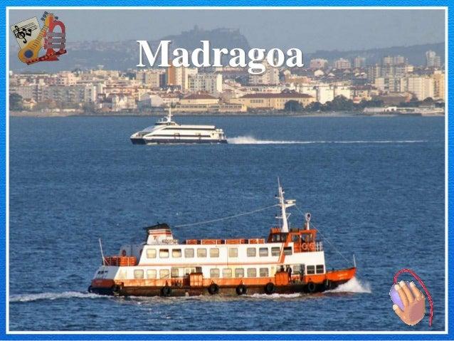 Madragoa