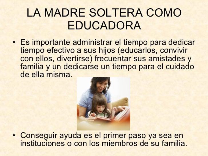 Madre soltera de guatemala se deja coger para asi poder mantener a su bendicion - 1 10