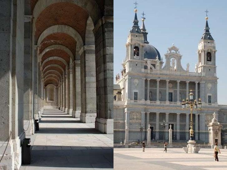Madrid Slide 10