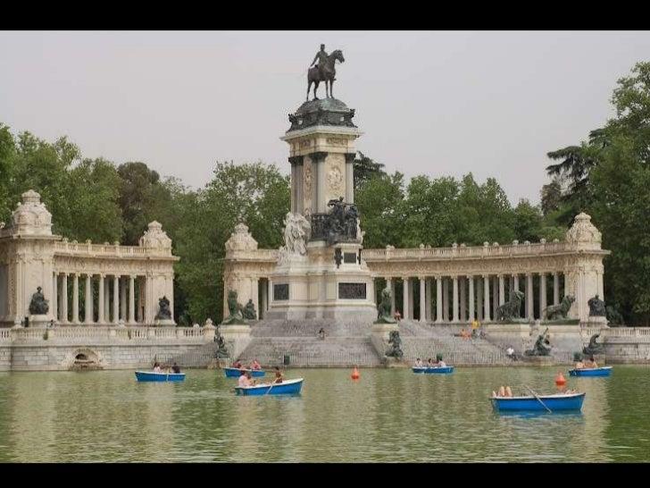 Madrid Slide 14