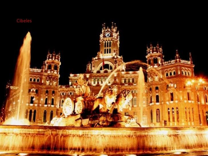 Madrid Slide 15