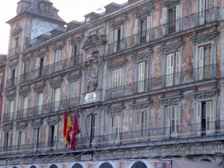 Madrid Slide 18