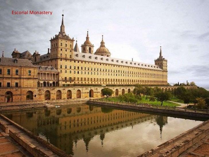 Madrid Slide 2