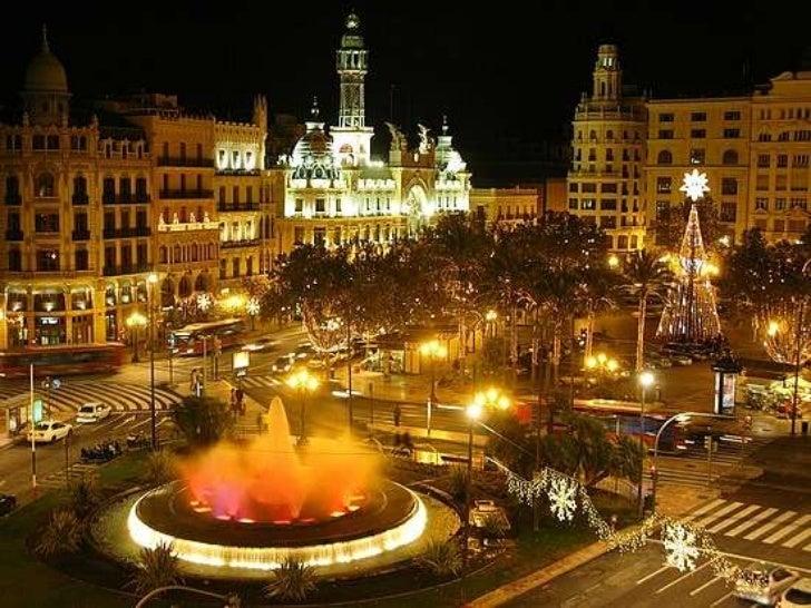 Madrid Slide 21