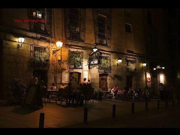 Madrid Slide 5