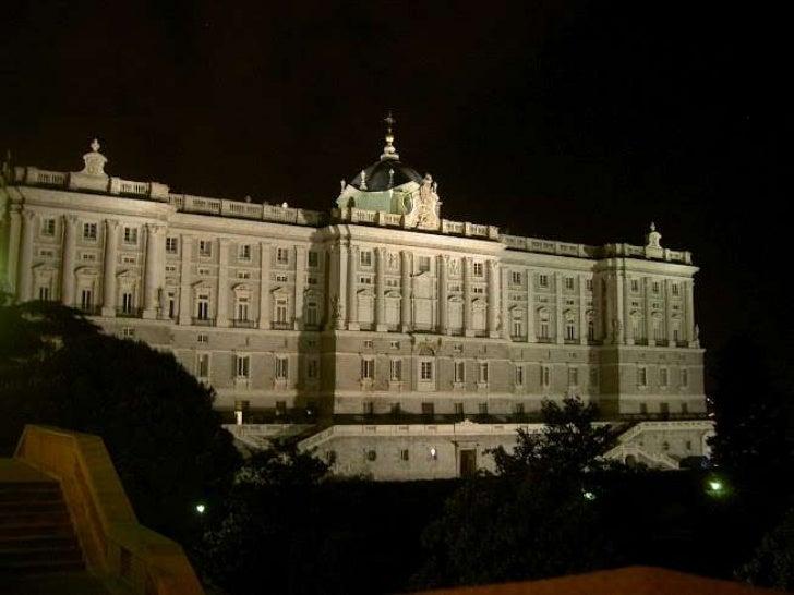 Madrid Slide 9