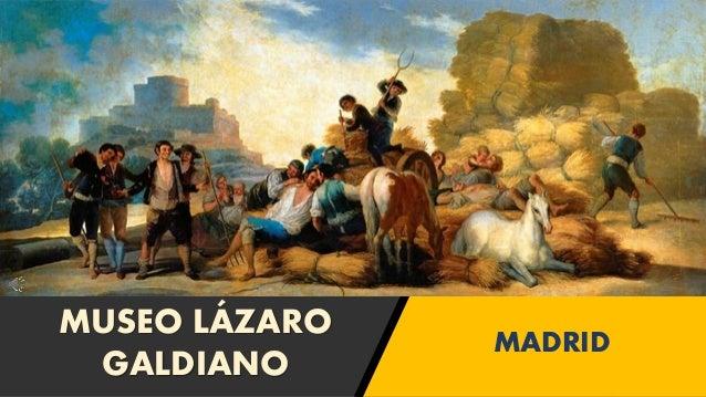 Álbum de fotografías por Emilio Fernández MUSEO LÁZARO GALDIANO MADRID