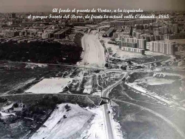 Madrid siglo xx 1961a1970j - Piscina fuente del berro ...